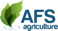 AFS Agriculture